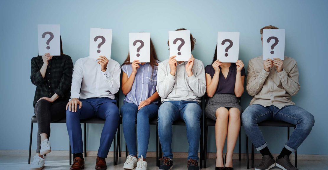10 Best Interview Questions For New CDL Drivers