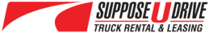 SUD-Logo-WIDE-350