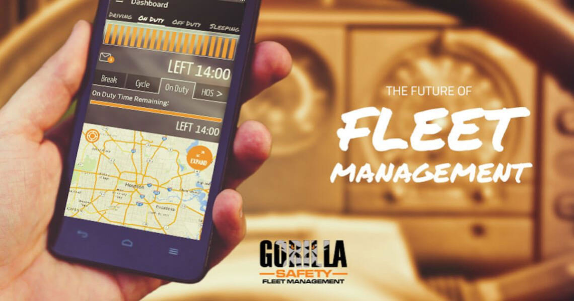 5-Most-Popular-ELD-Devices-Fleet