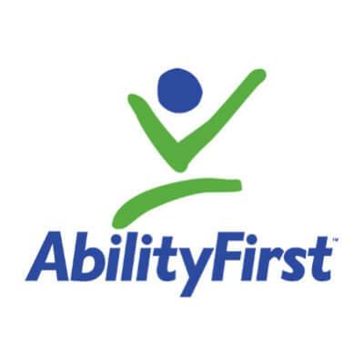 AbilityFirst