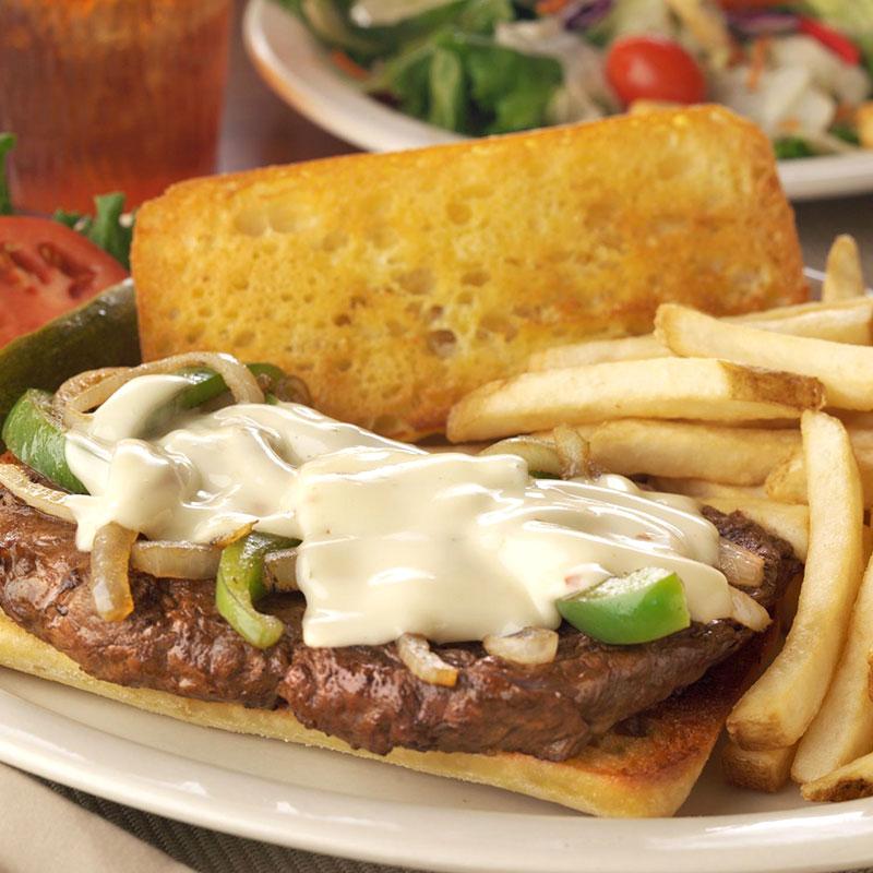 Best-Trucker-Friendly-Restaurants-Iowa80-Kitchen