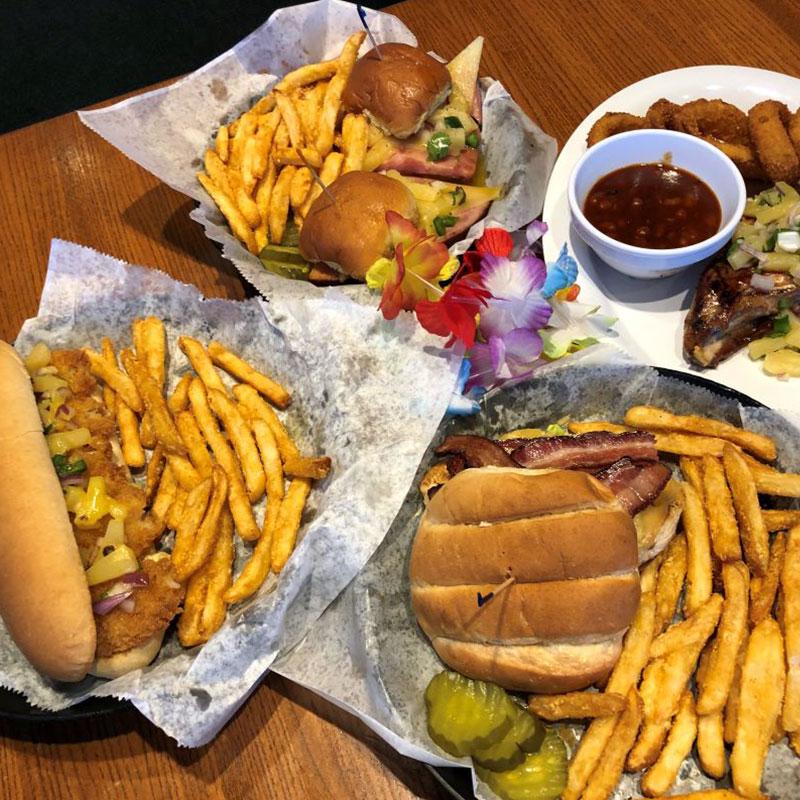 Best-Trucker-Friendly-Restaurants-Maxs