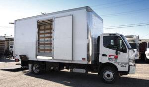 19' Studio Box Truck-00