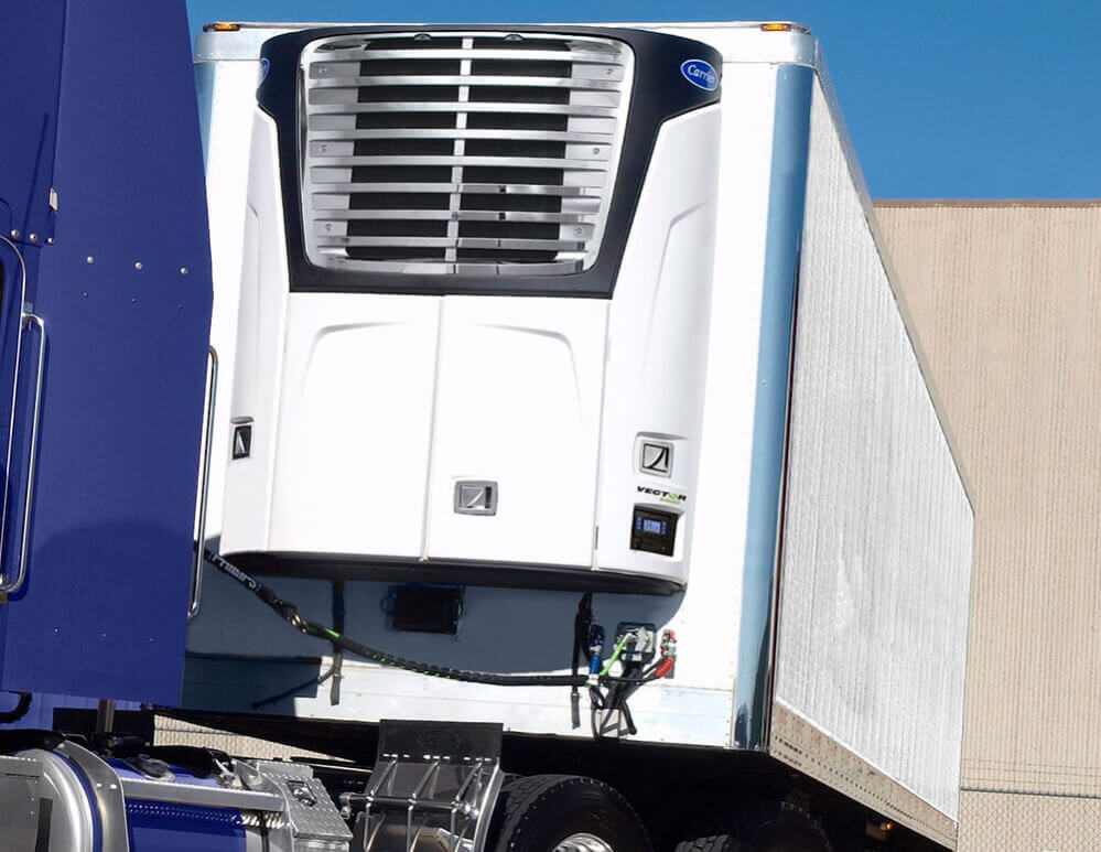 Carrier-Vector-Hybrid-future-of-reefer-trucks-suppose-u-drive-2020