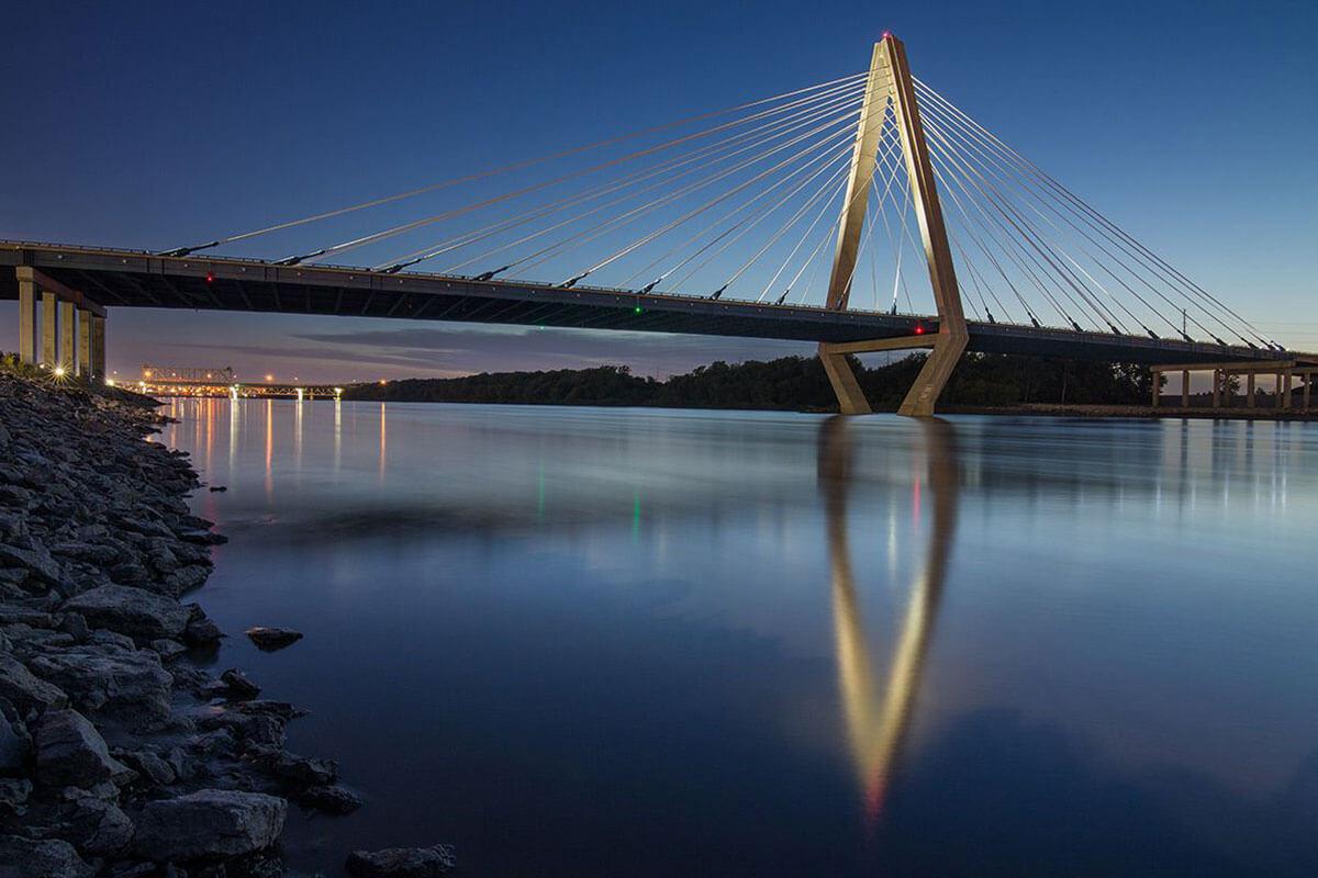 Christopher-S-Bond-Bridge