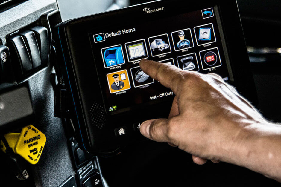 ELD-mandate-2018-trucking-industry-recap-suppose-u-drive