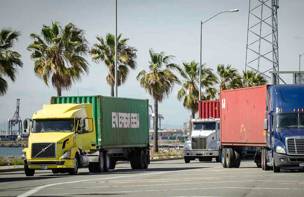 Gig-Economy-Law-California-Trucks-Suppose-U-Drive
