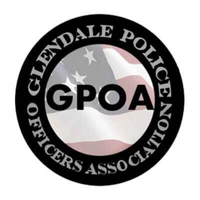 Glendale Police Officers Association