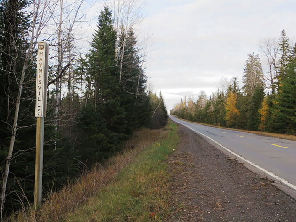 Haunted-Roads-Haynesville-Woods