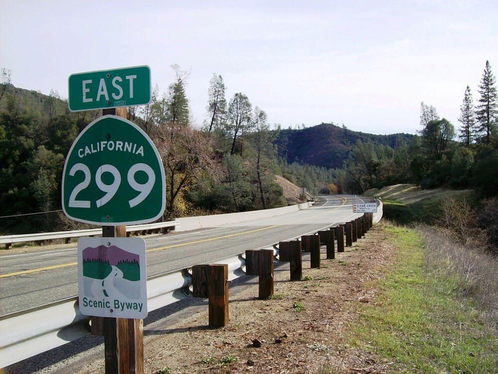 Haunted-Roads-Highway-299