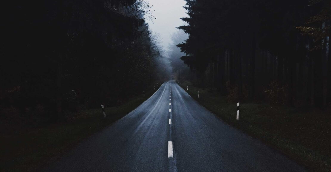 Haunted-Roads-Suppose-U-Drive