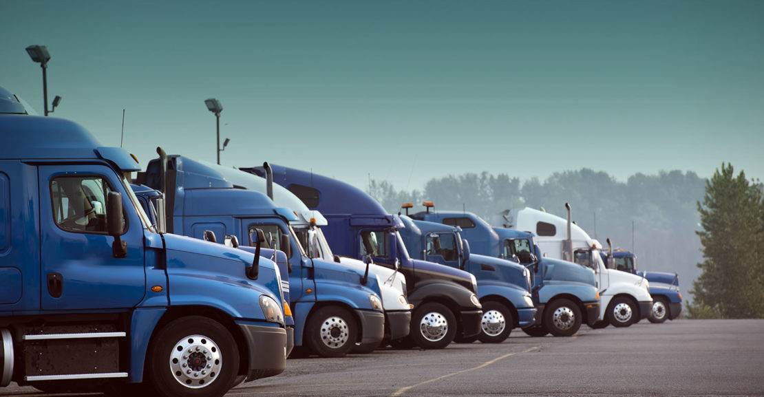 How Do the Updated FMCSA Guidelines Affect New Drivers?