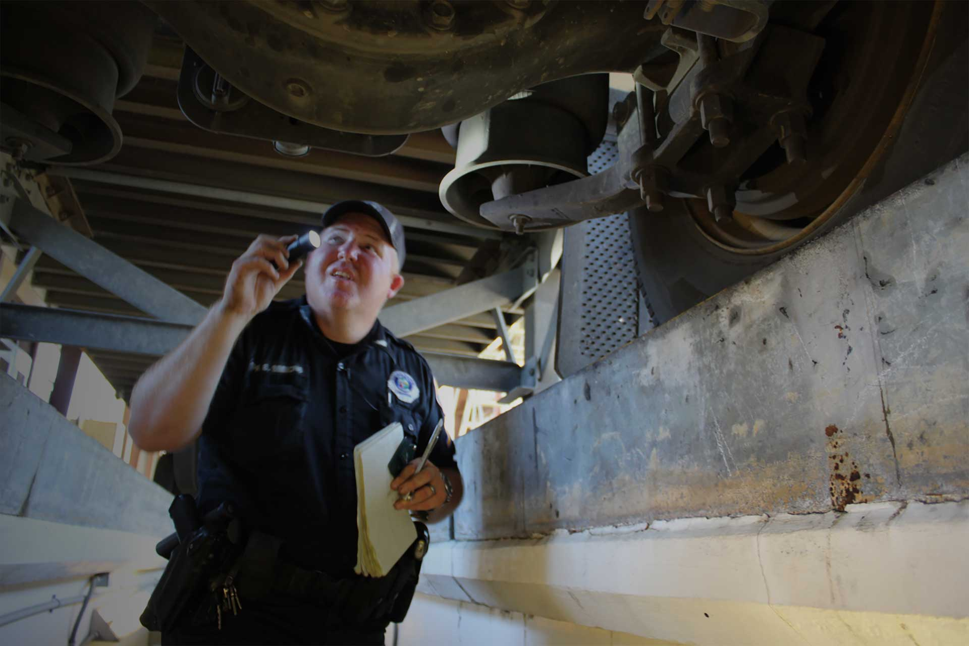 Everything You Need To Know About The CVSA International Roadcheck Inspections