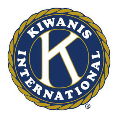 Kiwanis of Glendale
