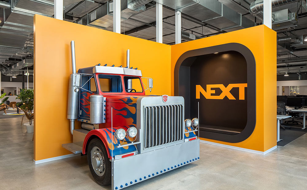 Next-Trucking-Office