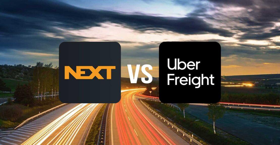 Next-vs-Uber