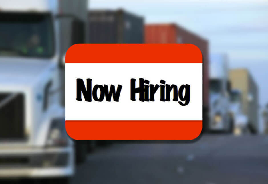 Now-Hiring-2018-trucking-industry-recap-suppose-u-drive