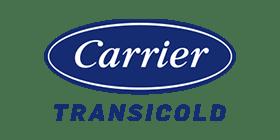OEM Carrier Transicold