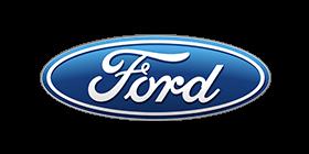 OEM-Ford Trucks