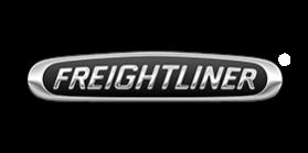 OEM-Freightliner Trucks