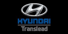 OEM-Hyundai Translead