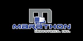 OEM-Marathon Industries