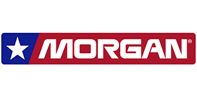 OEM Morgan Truck Body
