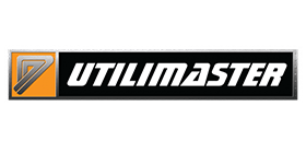 OEM Utilimaster Truck Body