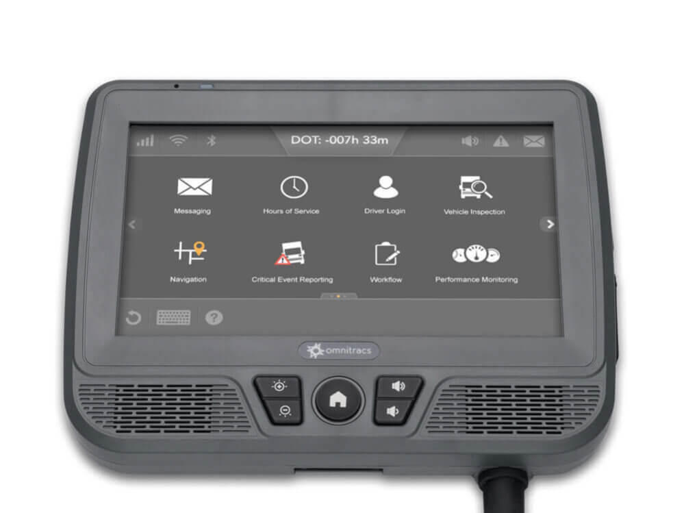 5-Most-Popular-ELD-Devices-Omnitracs