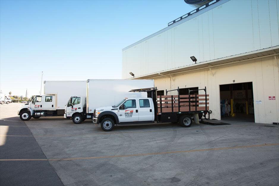 Suppose-u-drive-studio-trucks
