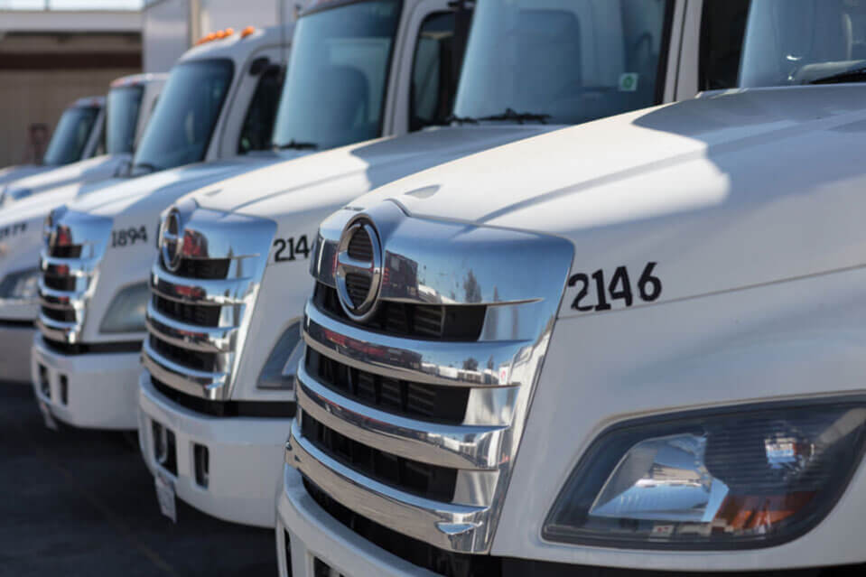 Suppose-u-drive-studio-trucks-fleet