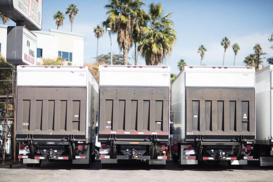 Suppose-u-drive-studio-trucks-liftgates