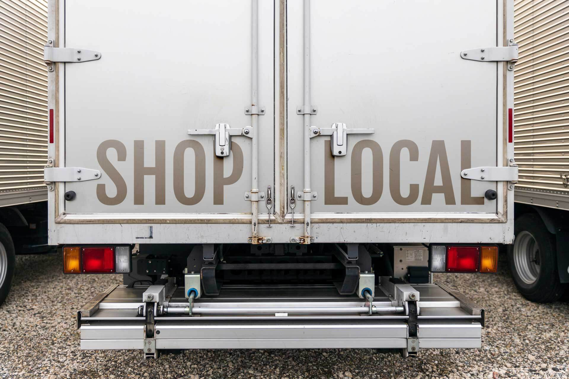 SupposeUDrive-Shop-Local