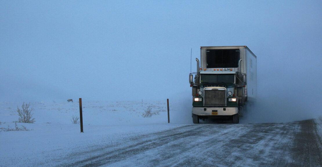 Thanksgiving-trucks-Suppose-u-drive