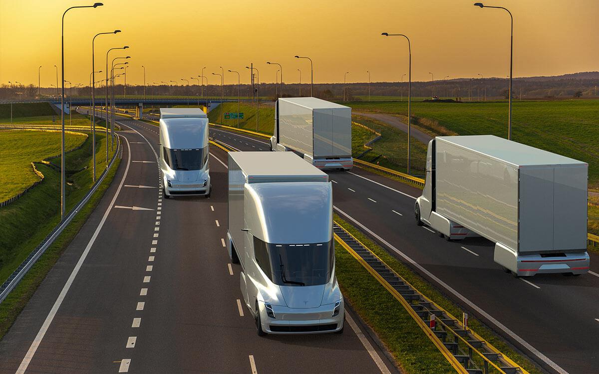 The Future Of Zero-Emissions Trucks-003
