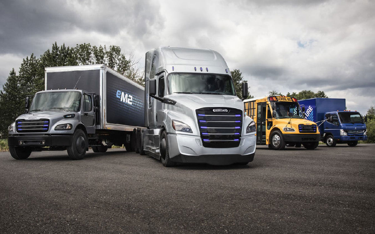 The Future Of Zero-Emissions Trucks-004