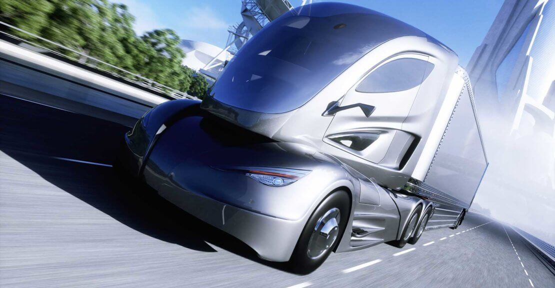 The Future Of Zero-Emissions Trucks-005