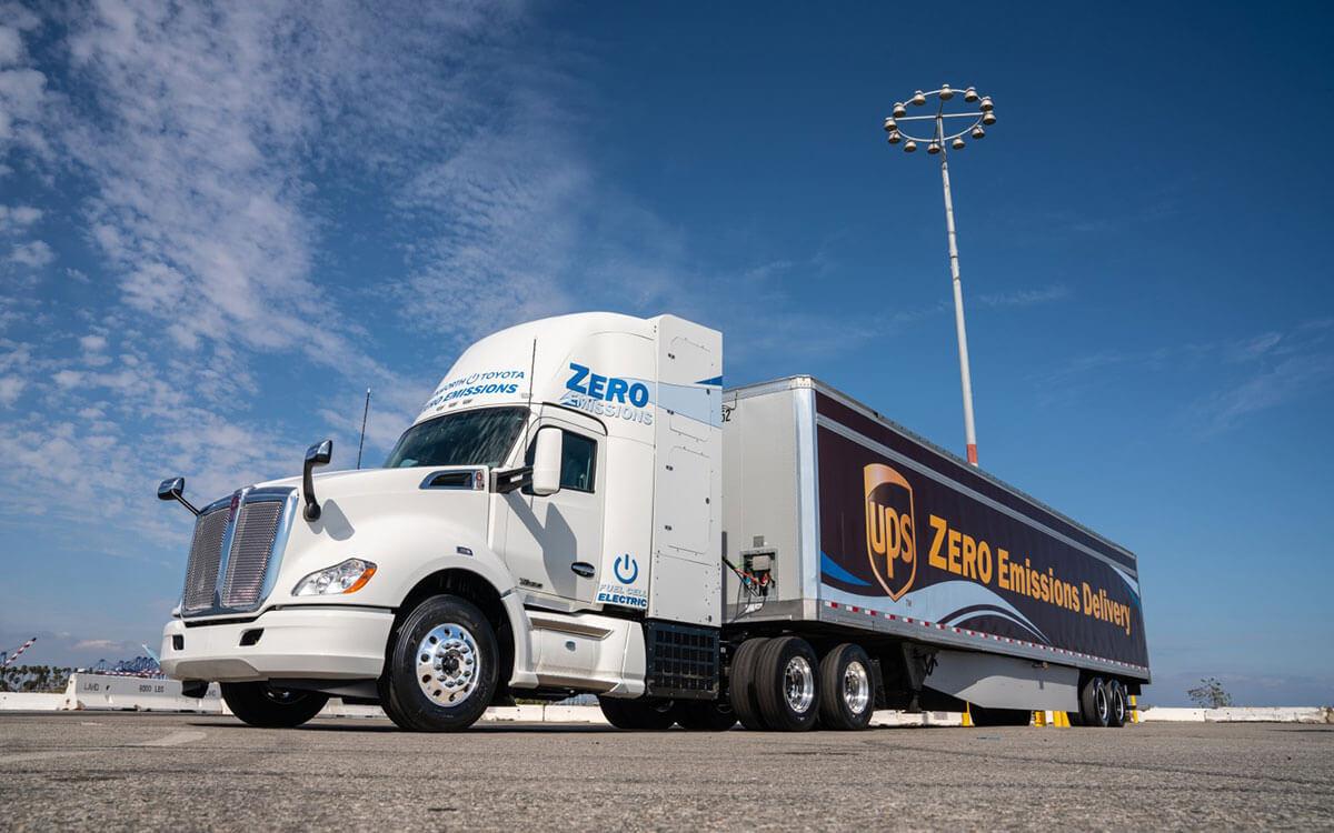 The Future Of Zero-Emissions Trucks-006