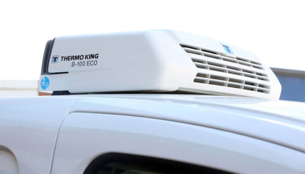 Thermo-King-B-100-future-of-reefer-trucks-suppose-u-drive-2020