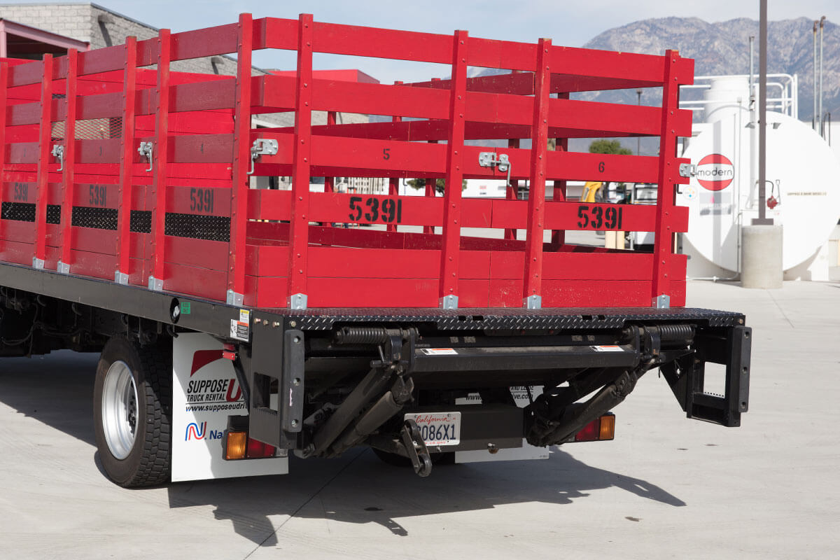 Tuck Under-01-Suppose U Drive Lift Gates 101