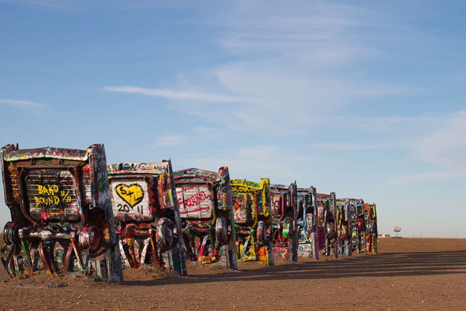 cadillac-ranch-suppose-u-drive-route-66