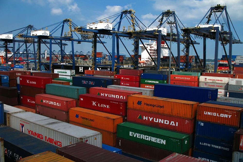 ELD Mandate-SupposeUDrive: Impact Port