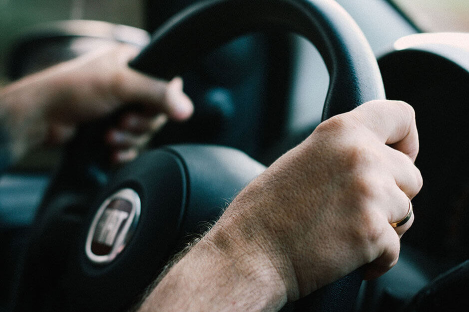 Drowsiness Influences Driving: Sleepiness and Driving | When to Rest – Suppose U Drive