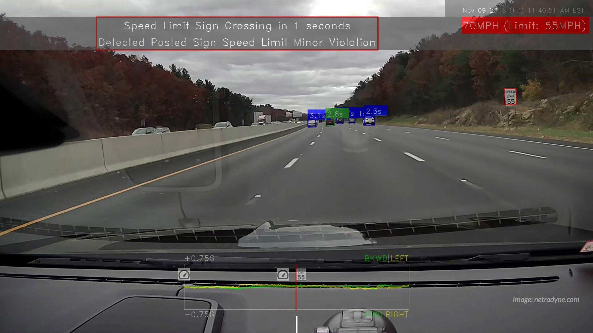 new-trucking-tech-front-facing-cameras-how-they-work-suppose-u-drive-01