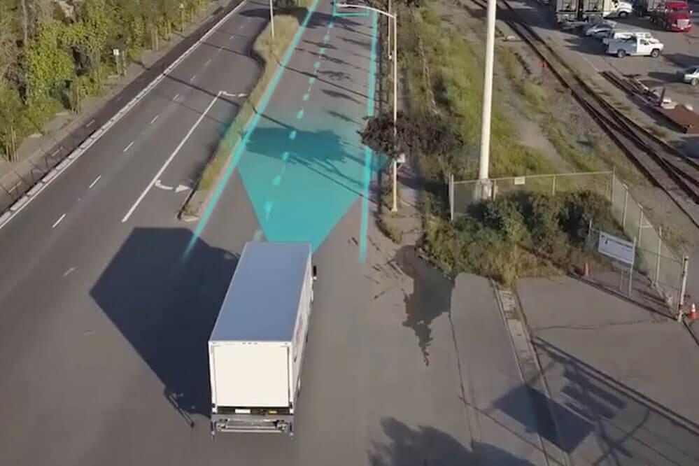 new-trucking-tech-ntsb-front-facing-cameras-suppose-u-drive-netradyne