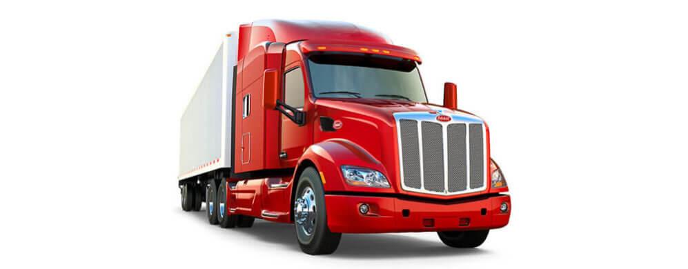peterbilt-4-trucks-2020-suppose-u-drive