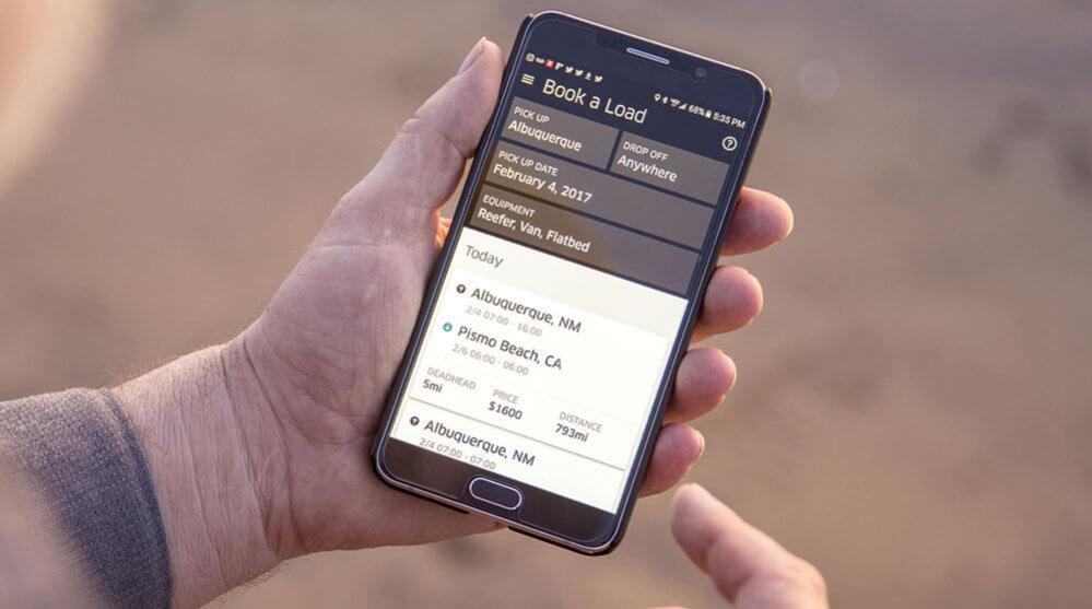 phone-app-uber-freight-trucker-shortage-suppose-u-drive