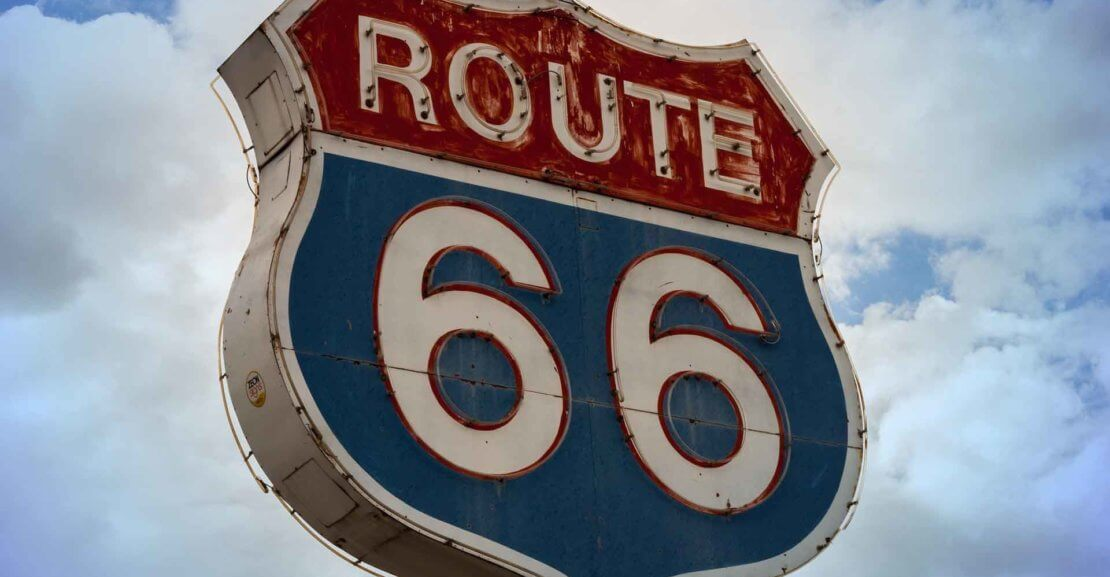 suppose-u-drive-route-66-sign