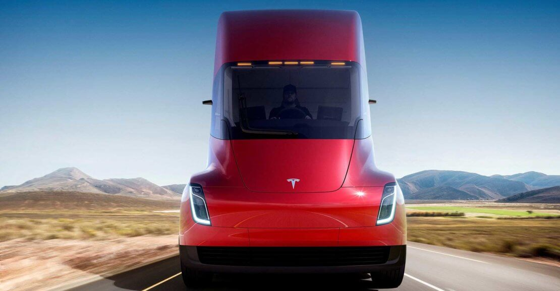 tesla-4-trucks-2020-suppose-u-drive