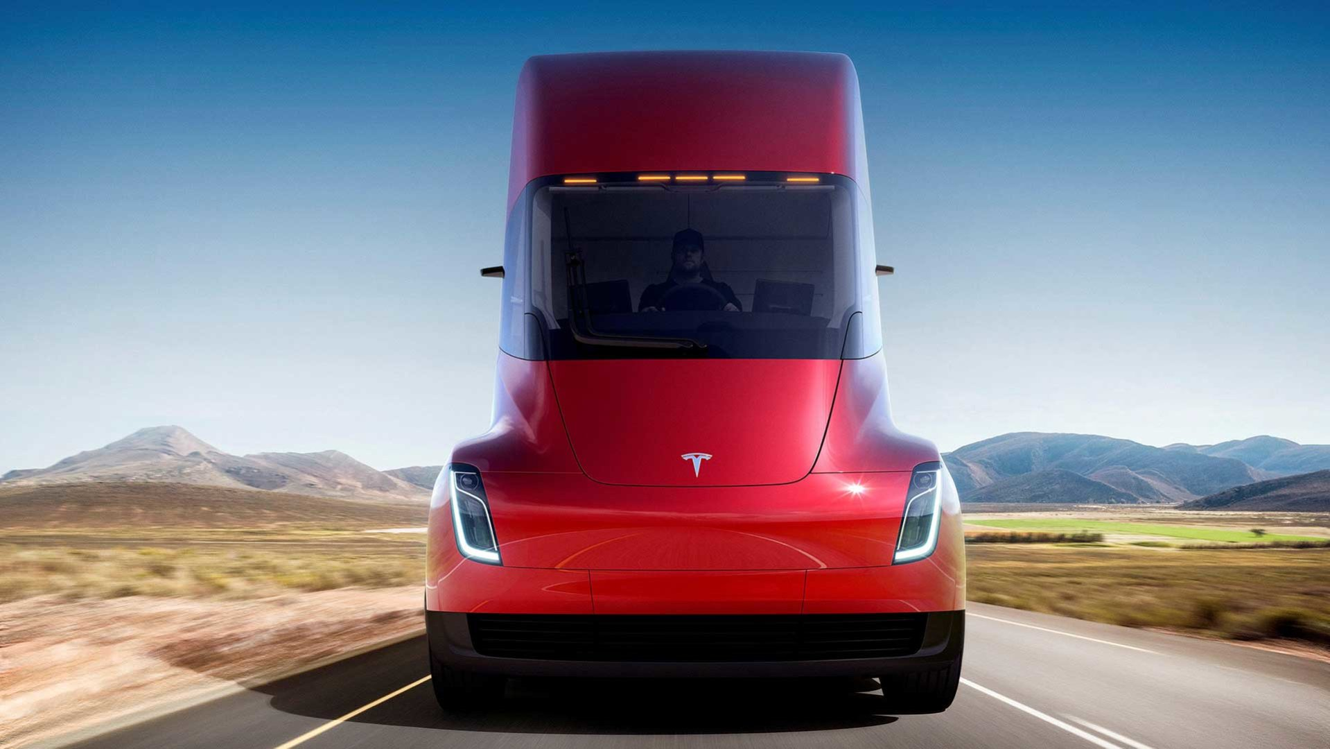 tesla-4-trucks-2020-suppose-u-drive